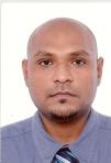 Abdulla Shinah